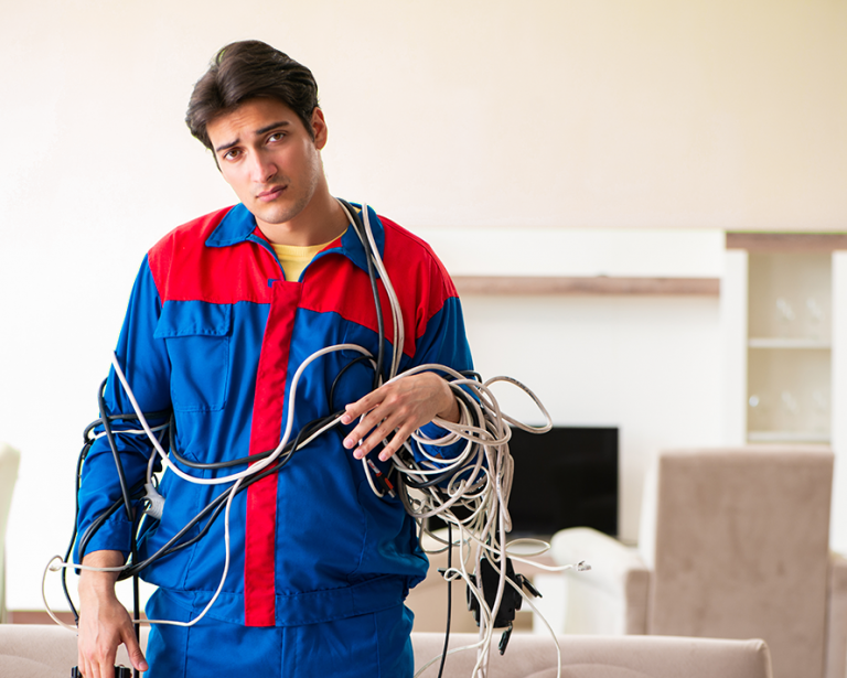 electrician melbourne blog and tips on electrical safety